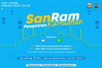 sanram